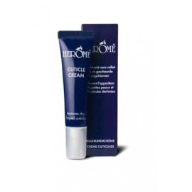 Herome Cuticle Cream 15ml